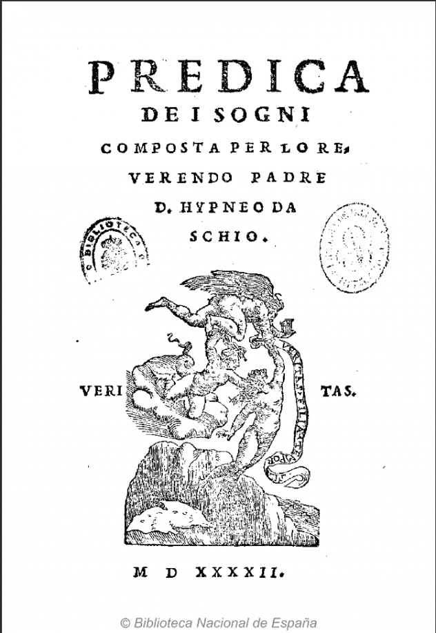 1542_Predica