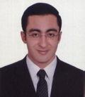 Magdy Aziz Tobia