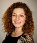 Danielle Barsoum Malki
