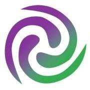 Dundee Women's Festival 2018 logo