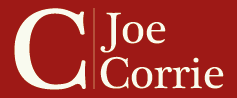 Joe Corrie