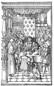 Brief_History_of_Wood-engraving_Antoine_Macault