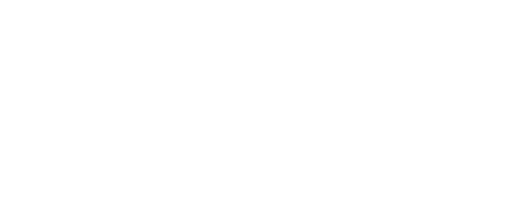 University of St Andrews logo.