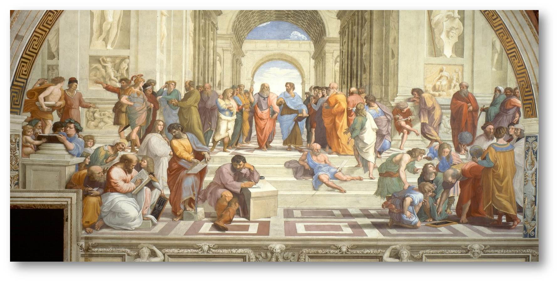 the controversy of the attitude that socrates had towards democracy In tracing these evils to their origin every man had found much controversy continues over socrates's socrates's attitude towards democracy kell.