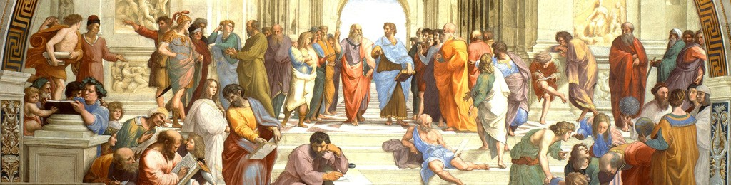 the radical democracy in ancient athens The threshold of democracy: athens in 403 sorted out by a polity fractured into radical and moderate a book on the archareology of ancient.