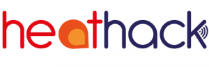 heat_hack_logo1