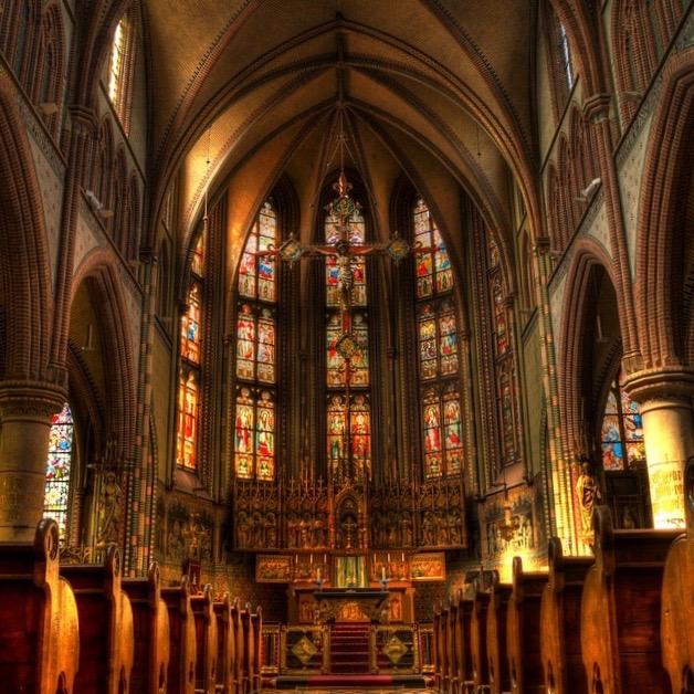 church-498525_960_720 (1)