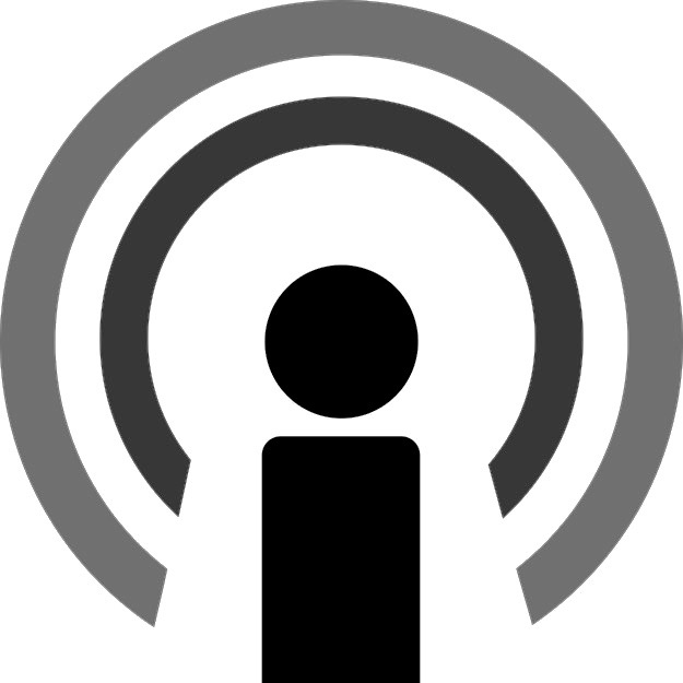 podcast-icon-1322239_960_720 (1)