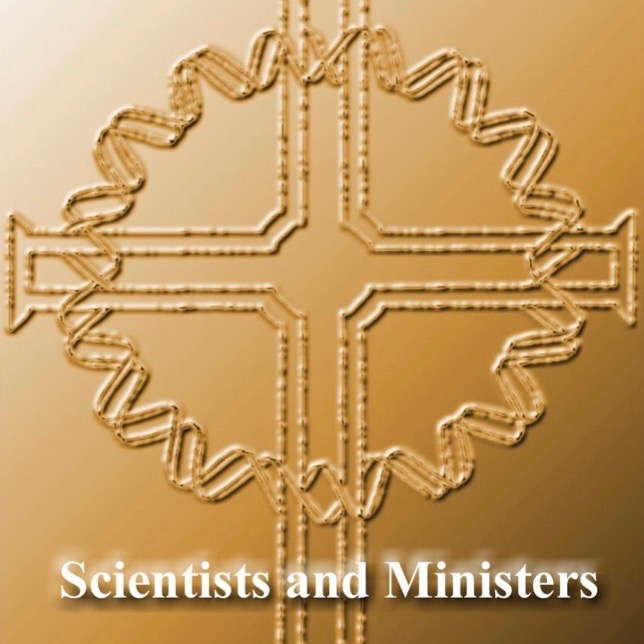 SOSC book