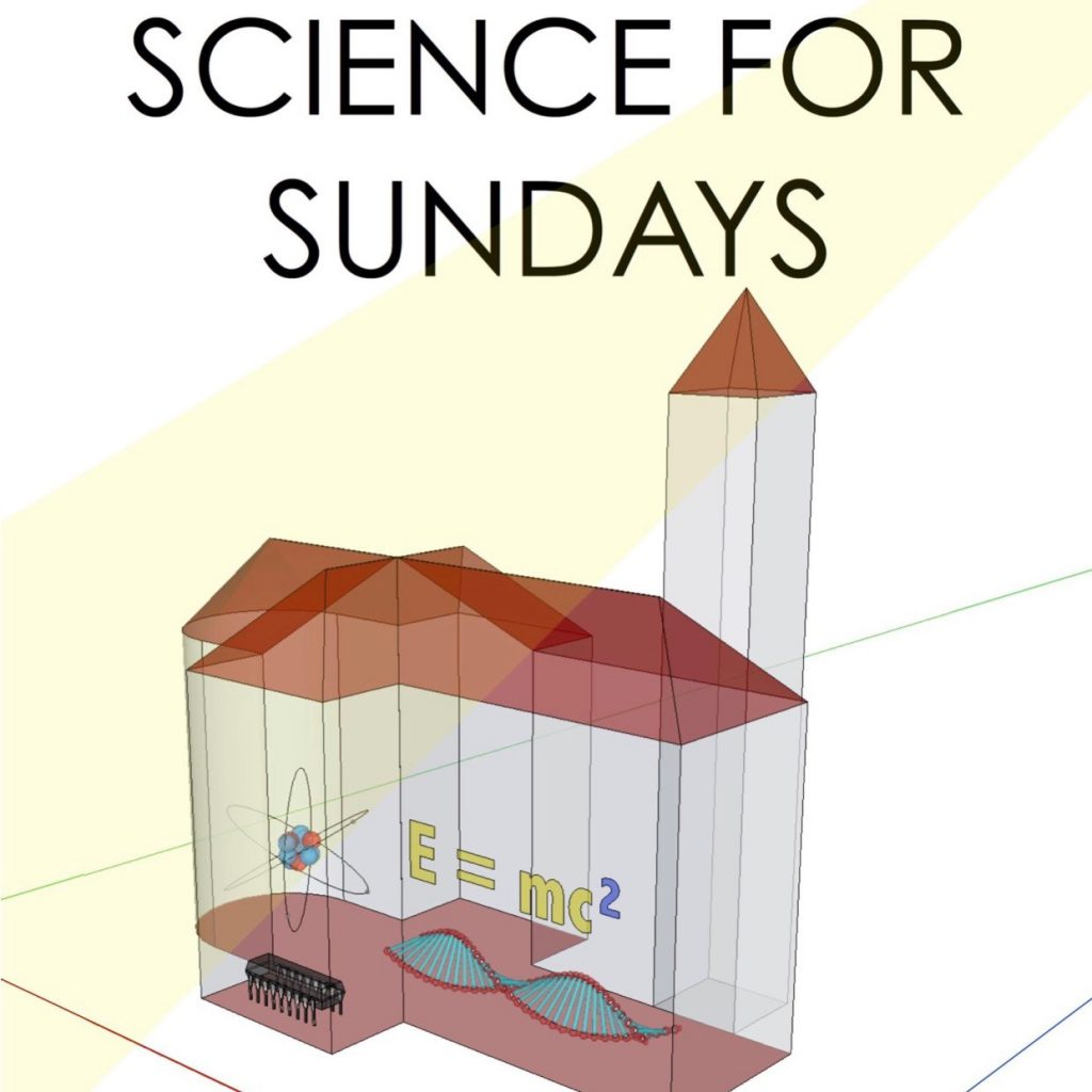 Science-for-Sundays-booklet_final_22Feb16