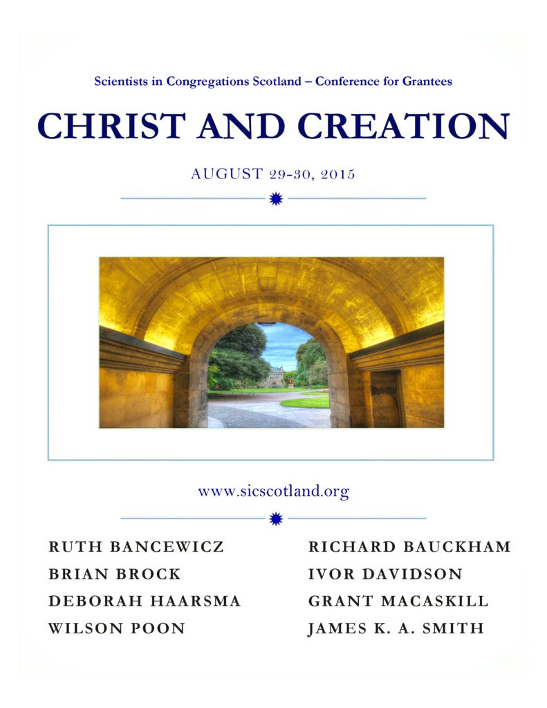 christ-and-creation-poster-page-001-1
