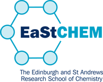 eastchem2