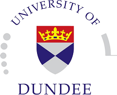 university-of-dundee-logo_0