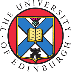 university-of-edinburgh-logo_0