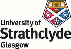 university-of-strathclyde_logo