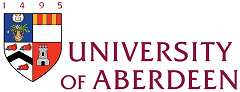 university_of_aberdeen_logo
