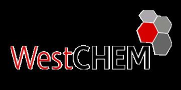 westchem2